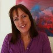 Consultatie met waarzegger Annick uit Breda