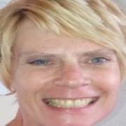 Consultatie met waarzegger Coby uit Breda