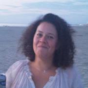 Consultatie met waarzegger Esther uit Breda