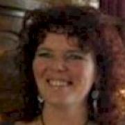Consultatie met waarzegger Jeannet uit Breda