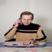 Consultatie met waarzegger Petrus uit Breda