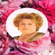 Consultatie met waarzegger Valentine uit Breda