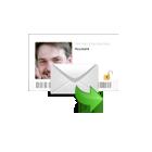 E-mailconsultatie met waarzeggers uit Breda